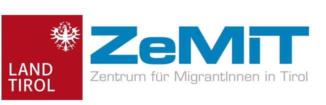 logos land zemit